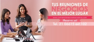 WEBPAGE CCC Mujer