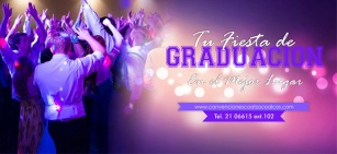 graduaciones-banner-web-convenciones