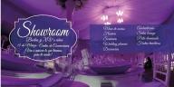 showroompagina-010001