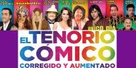 tenoriocomico2015-banner