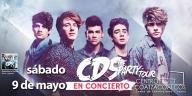 CD9-coatza-2015