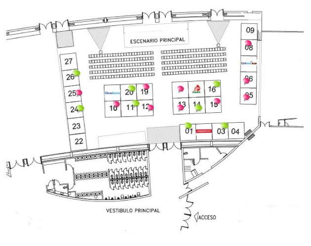 etileno-planograma-14-abril-0001
