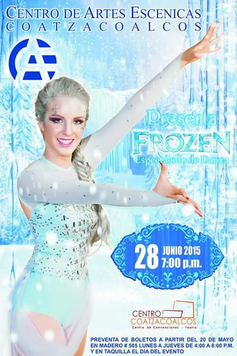 frozen--2015-01