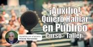 banner-hablar-en-publico