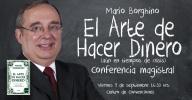 elartedehacerdinero-web-publicacion