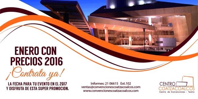 portada-pagina-convenciones-01