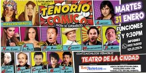 tenorio-comico-pagina-convenciones