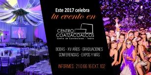 publicidad-convenciones-2017-01